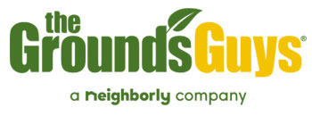 Grounds Guys